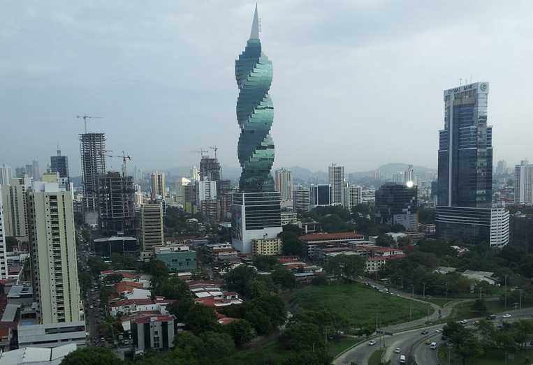 panama-city-downtown_AdAvenue Group_Cristiane Roget_VIPictures