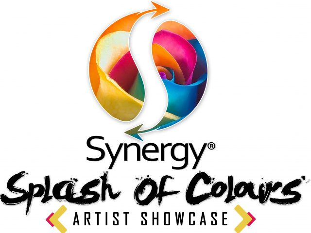Splash of Colours Bursts into the Spring Scene with a Night of Art, Fashion, and Entertainment