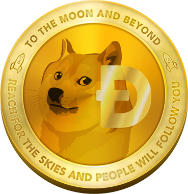 One Million Dogecoin Up For Grabs
