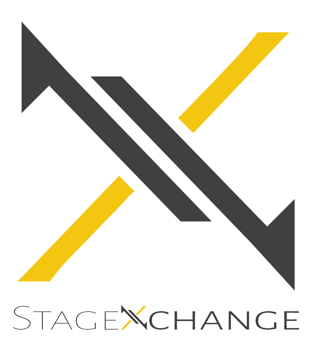 StageXchange Partners with SXSW Casa Mexico