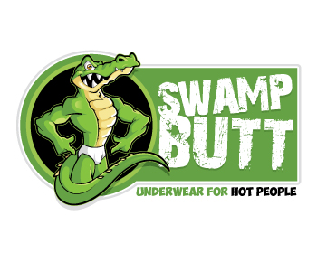 Hollywood Media Member and SwampButt Underwear Join to Fight Butt Sweat