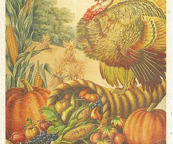 'Cooking Styles of the Rich & Famous' Debuts on Thanksgiving Day at the nexus of Celebrity – Cooking & Charity.