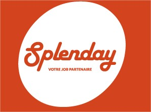 Splenday: le recrutement 2.0 a besoin d'outils efficaces.