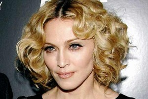 Madonna speaks out on Ageism
