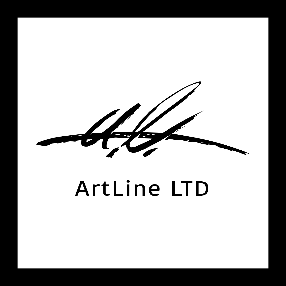 WILLIAM WELCH IS PROMOTED TO PRESIDENT OF ARTLINE, LTD