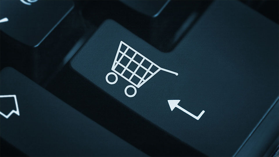 The best tools to master when you manage ecommerce website