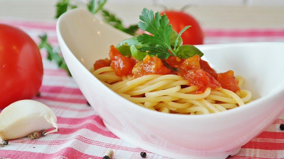 How to Make the Best Pasta Sauce ever?